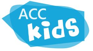 acc kids2