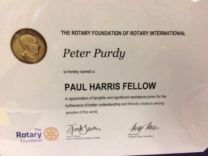 Rotary Awards 30 5 19 (3)