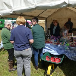 Woodgate Show June 19 (2)