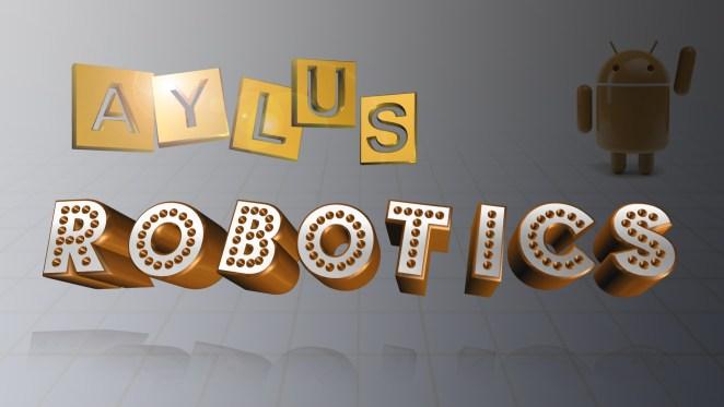 AYLUS_Robotics_1920x1080