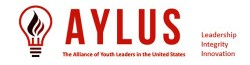 AYLUS Header/Banner