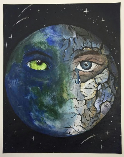 AYLUS_Art_Save_the_Earth