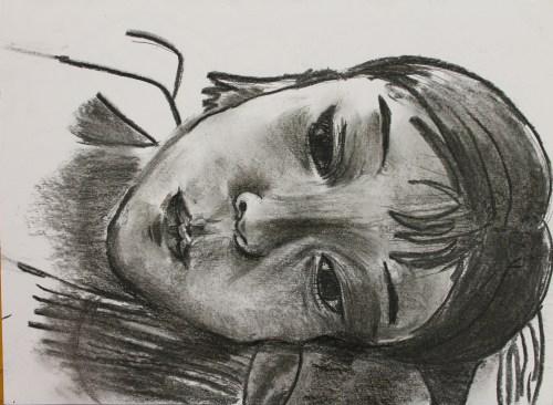 AYLUS_Art_Charcoal_Portrait