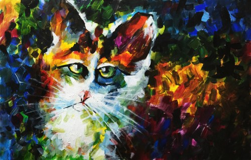 AYLUS_Art_Jessica_01_Cat