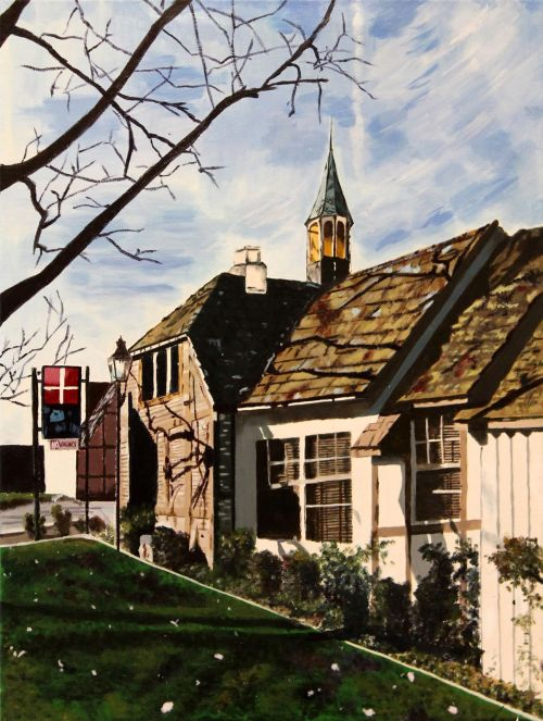 AYLUS_Art_Vibrant_Denmark