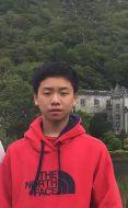 Charles_Wang