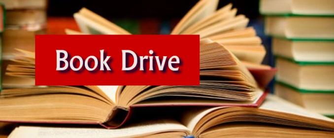 AYLUS_book_Drive_2