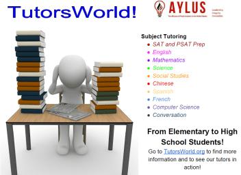 tutorsworld