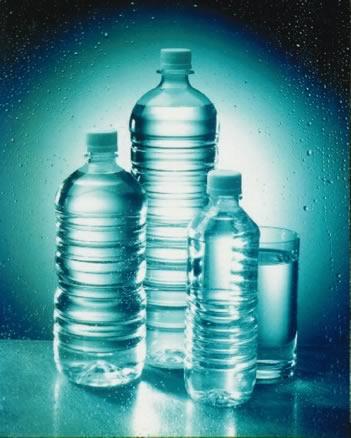 water_bottles_turqoise