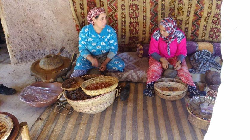 Marrakech_ayna_7