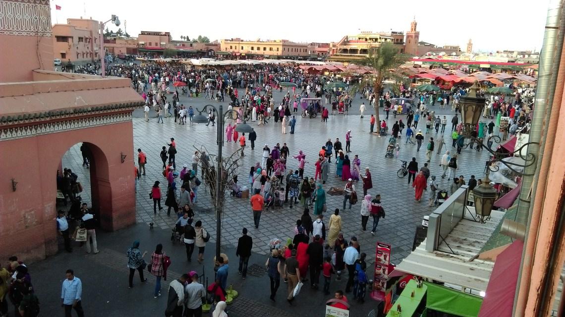 place jemaa el fna_marrakech_ayna