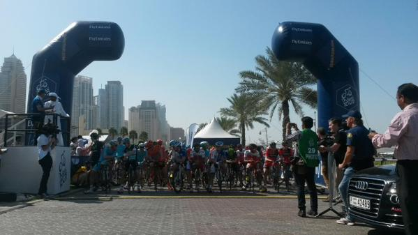 Dubai_Tour_2015_stage_1_start