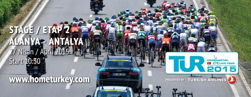 TUR2015_stage_2_poster_stage_info