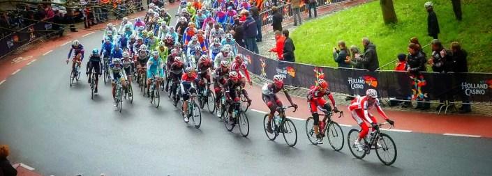 wpid-2012_amstel_gold_race_peloton42.jpg.jpg