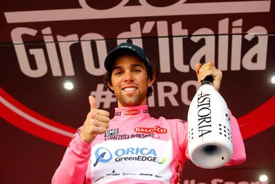 Giro2015_stage3_winner_Michael_Matthews