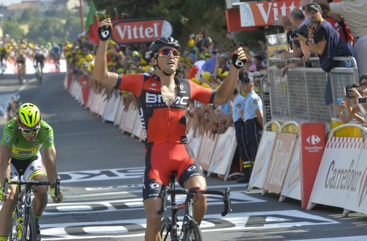 TDF2015_stage8_winner_Greg_van_Avermaet