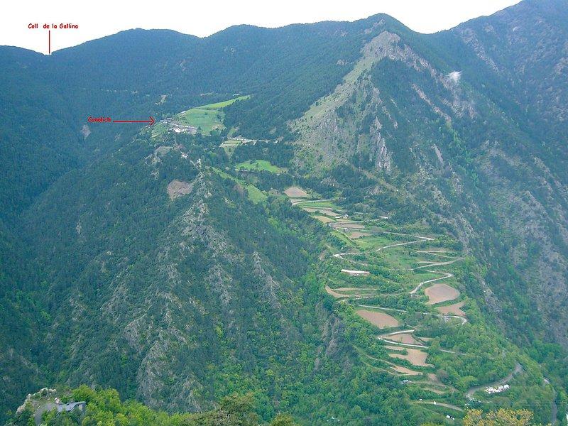 Vuelta2015_Stage11_HC_Climb_Col_De_Gallina