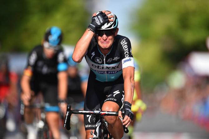Vuelta2015_Stage12_break_Maxime_Bouet