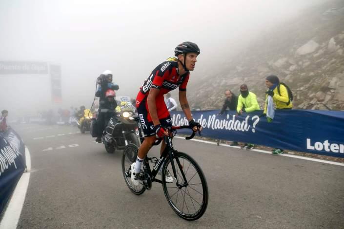 Vuelta2015_Stage14_winner_Alessandro_de_Marchi_0