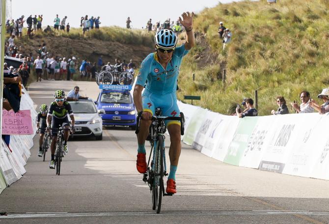 TDS2016_stage6_winner_MiguelAngel_Lopez_1