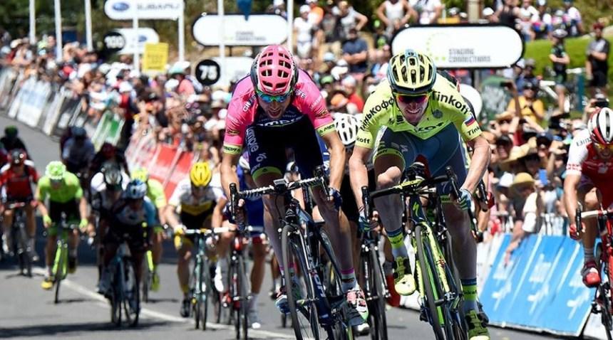 TDU2016_stage2_Diego_ulissi_vs_jay_mccarthy