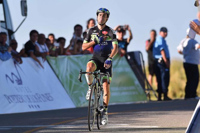 TSL2016_stage4_winner_eduardo_supulveda_1