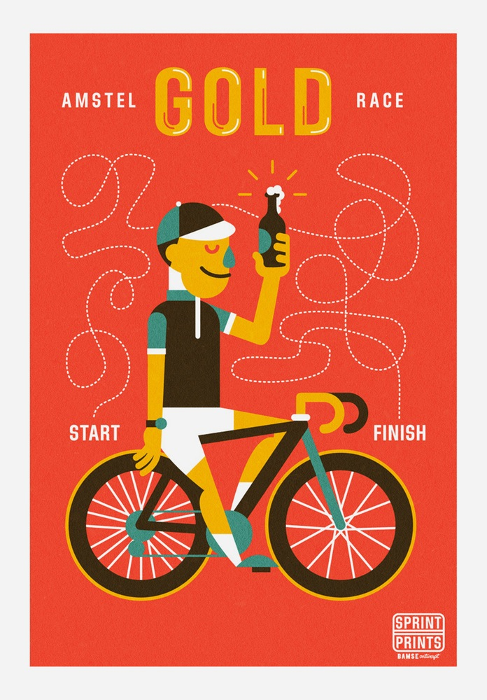 Amstel_Gold_Race_poster