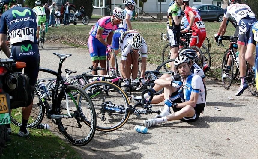 2013, Amstel Gold Race, Lampre - Merida 2013, Bmc 2013, Blanco 2013, Stortoni Simone, Gilbert Philippe, Ten Dam Laurens