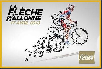 La Flèche Wallonne 2016