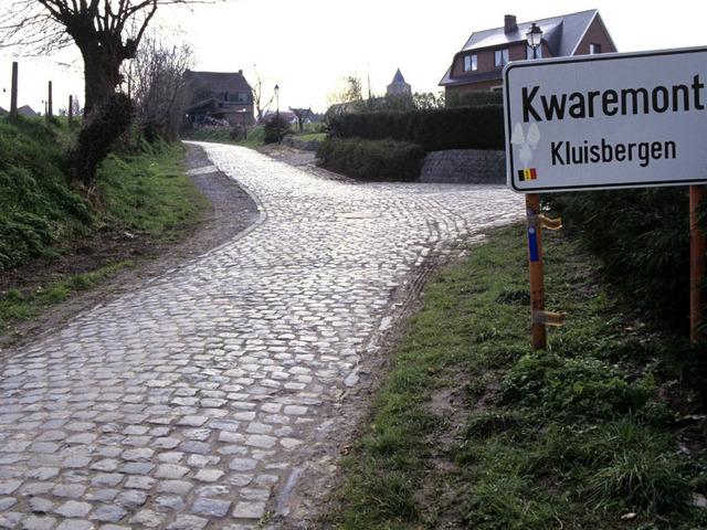 Oude-Kwaremon_2738321