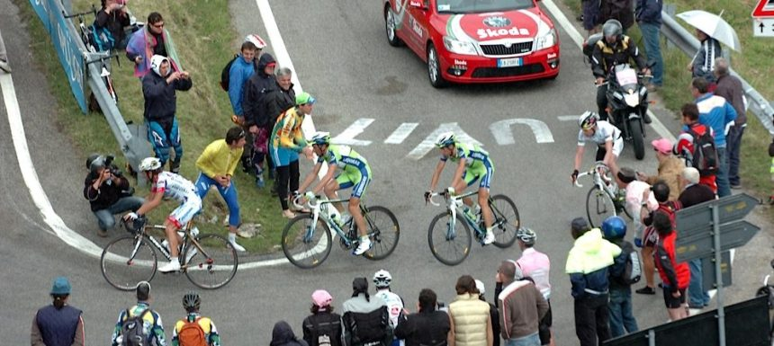 Giro2010_stage14_Scarponi_Basso_Nibali