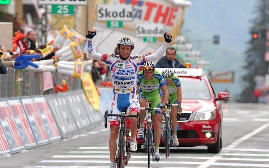 Giro2010_stage19_winner_Michele_Scarponi