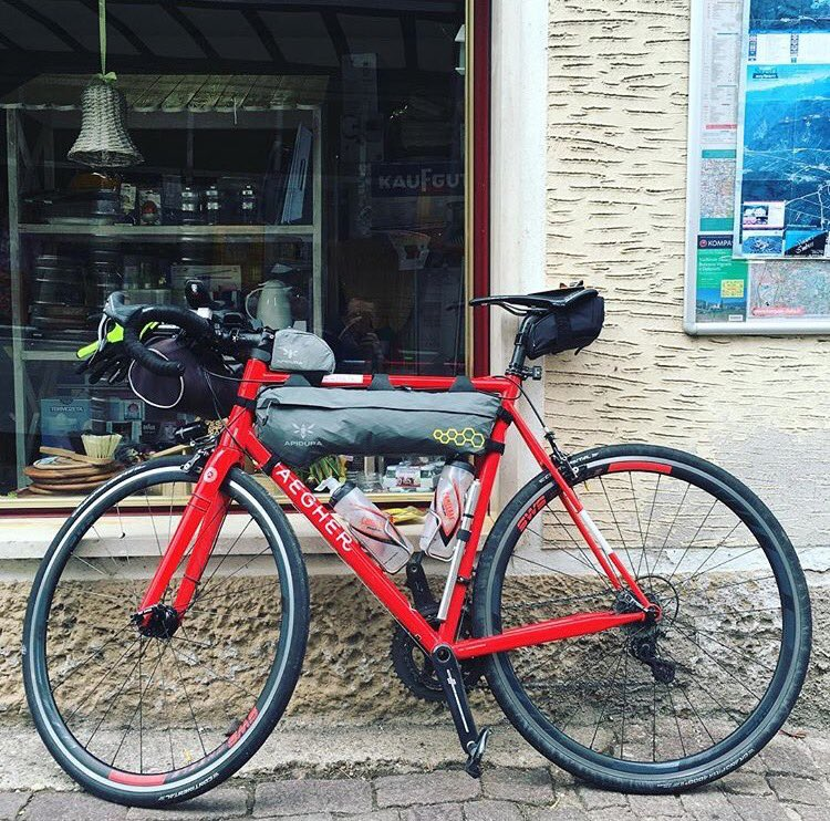 TCR2015_winner_Kristof_Allegaert_s_bike