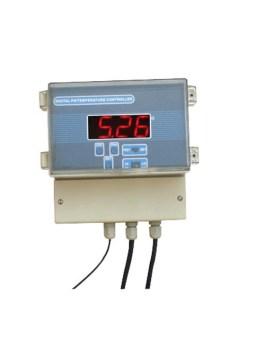 Digital PH Controler KL-201W