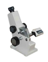 Refractometer-2WAJ Abbe