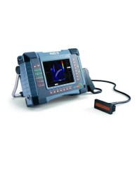 Flaw detector CTS-602