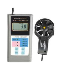 Anemometer AM-4838