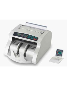 KX-993C series Banknote Counter