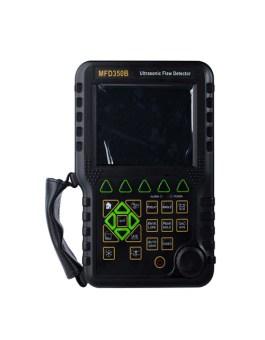 Portable Ultrasonic Flaw Detector MFD350B