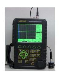 Flaw detector MFD500B