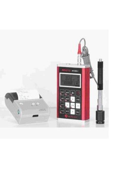 Alat Portable Hardness Tester MH210
