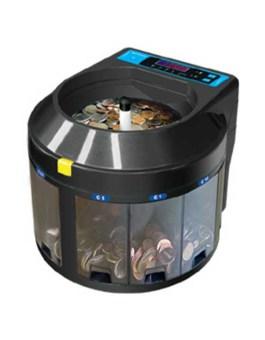 Coin Counter GB-8