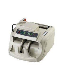 Mesin Penghitung Uang KX-993E1
