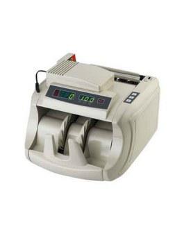 Mesin Penghitung Uang KX-993E6