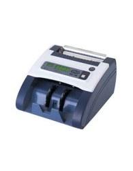 alat penghitung uang Kertas