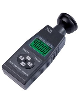 Stroboscope Meter Type DT2240B