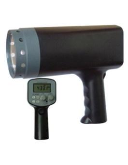 Stroboscope Meter Type DT-2350P