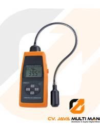 Pendeteksi Gas AMTAST SPD202