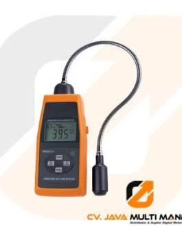 Alat Pendeteksi Gas AMTAST SPD202