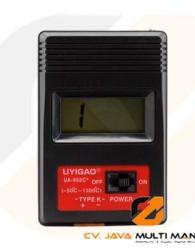 Digital UYIGAO